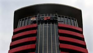 Ini Cara KPK 'Pelototi' Alokasi Dana Infrastruktur Rp 4.000 T