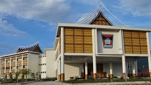 TPPBB KAN Luki : Semua Kios Sudah Terjual, Pemko Padang Belum Bayarkan Hak Nagari Lubuk kilangan