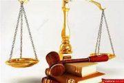 Pedoman Bagi Pelaku Jual-Beli Sesuai Dengan Hukum Yang berlaku