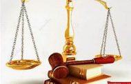Tiga Belas Alasan Mengapa Orang Melanggar Hukum