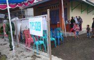 Diduga, Pilkada Kota Padang Banyak Pemilih Golput