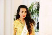 Esmeralda Kangen dan Penasaran Dengan Negeri Taram