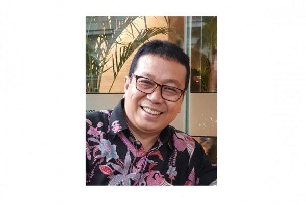 Irwan Prayitno dan Opini Antigerakan Lawan Korupsi