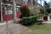 Diduga, Pelaksanaan Kegiatan Swakelola di SDN 37 Sungai Bangek Padang Langgar Perpres No 54 Tahun 2010