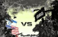 Perang Akhir Zaman di Nakhodai Tiga Kelompok Kekuatan Dunia