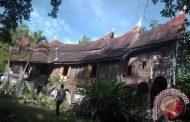 "Tanah Ulayat Minangkabau ""Di Jua Indak Di Makan Bali, Digadai Indak Dimakan Sando"""