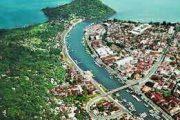 Masyarakat Berharap Pembangunan Fasum Daerah Wisata Kawasan Bantang Arau Berlanjut Ditahun Depan