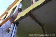 Hengky Cobra & Syndicate Advokasi Pemilik Hotel El Shaddai: Laporkan Pelanggaran Pidana L.Tamba ke Polres Mentawai