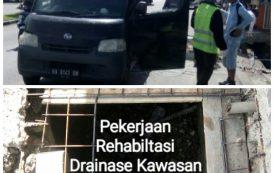 PT.PTP