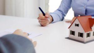 Bagaimana Langkah-langkah Pembuatan Akta Jual Beli Properti di Hadapan PPAT