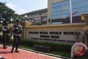 Laporan kasus Dicuekin polisi, Masyarakat Berhak adukan ke Propam