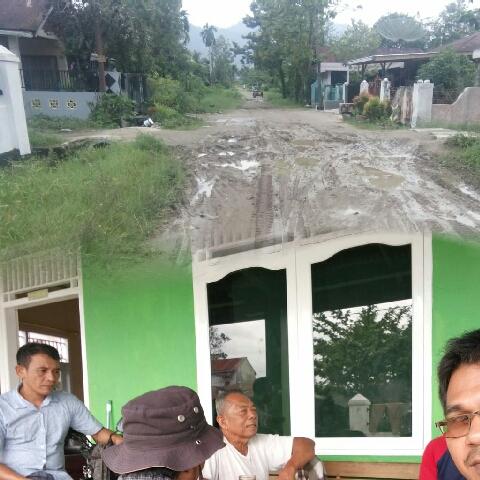 Pemko Padang Tidak Prioritaskan Jalur Evakuasi Tsunami dalam Pembangunan