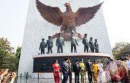 Siapa Aktor Intelektual Dibelakang kerusuhan Politik Yang terjadi Di Indonesia