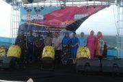 Padang Expo Ke-2 Tahun2018, Sebagai Peningkatan Potensi Bagi UMKM