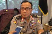 Polisi Prediksi Massa Reuni Tak akan Seramai Aksi 212 Ternyata Salah
