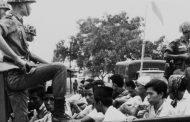 Pembunuhan Massal 1965: Bermula dari Aceh, Diulangi selama DOM