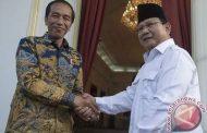 Kemenangan Prabowo Sudah Didepan Mata...Kecurangan Harus Menjadi Perhatian Bagi Masyarakat Yang Inginkan Perubahan