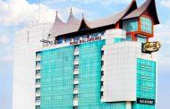 Balairung Gate, Polisi Sudah Periksa 21 Saksi