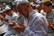 Mengenal Para Ulama Pejuang di Bumi Uighur(Xinjiang)