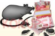 Korupsi IPDN Agam, KPK Panggil Ulang Dua Direksi  Hutama Karya