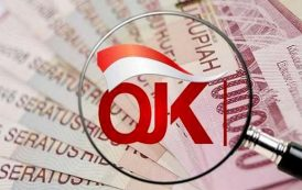 OJK (Otoritas Jasa Keuangan), Fungsi, Tujuan, Tugas dan Wewenangnya