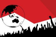 Indonesia Akan Punah Adalah Pesan Terhadap Rakyat Agar Waspada