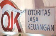 OJK Sumbar Wasit, Jika Kebijakan Bank Salah, OJK beri Sangsi
