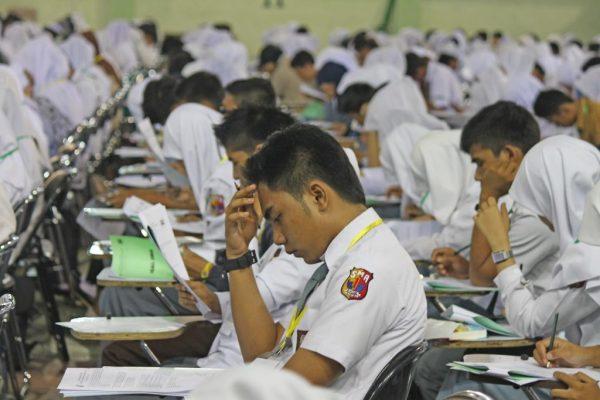 Perda Resmi Dicabut, Dana Hibah Rajawali Harus Segera Direalisasikan Untuk Beasiswa