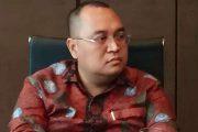 Wibisono Nilai Kritikan Bank Dunia Terkait Infrastruktur Pukul Pemerintahan Jokowi