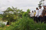 Melalui Jumling, Wako Padang Merespon Aspirasi Masyarakat