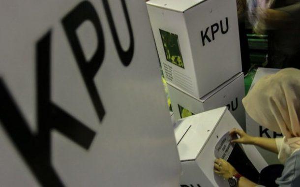 KPU Rentan Serangan Siber, Tapi Antisipasi Masih Minim