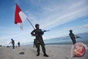 Jika Lupa Tujuan Berdirinya Negara Indonesia, Kehancuran NKRI Bukan Sebuah Hal Yang Mustahil