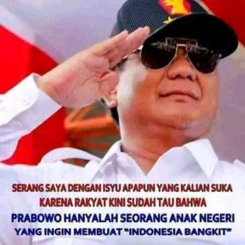 Fadli Zon Buat Polling Di Twitter, Hasilnya Menjengkelkan Pihak Jokowi