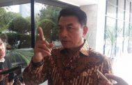 Apa Benar TNI Sudah Terlatih Dikritik, Bagaimana Faktanya?