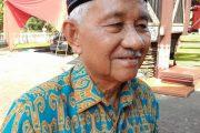 Raja Alam Minangkabau Pagaruyung Darul Qoror akan Dinobatkan Sabtu Besok