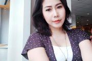 """Harta Amanah Soekarno Milik Nusantara Berawal Dari """"Raja Sulaiman dan Ratu Bilqis"""""""