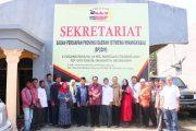 DIM, Daerah Istimewa Minankabau, Bukan Sekedar Wacana