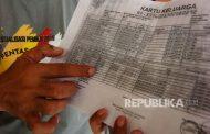 Ternyata!!, 46 WNA Di Kabupaten Bandung Masuk DPT