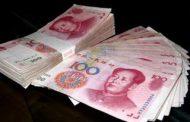 Jokowi Ditemui Wk PM China, Yuan Berpotensi Jadi Mata Uang Resmi Indonesia?