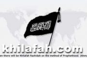 Perang Menurut ISLAM