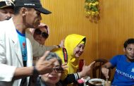 Jondralisman Dt Bandaro Hitam: Perlu Waspada Modus Kecurangan Pemilu Yang Akan Terjadi Di Lapangan