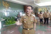 Bupati Pessel Siap Beri Keterangan, Dukung Pengusutan Dugaan Korupsi Balairung